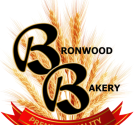 Bronwood bakery