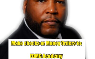 Support Dr. Umar Johnson here