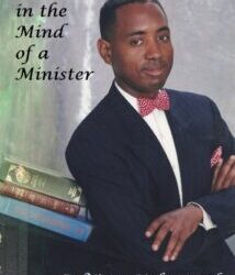 Moments in the Mind of a Minister by Victer Muhammad