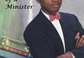 Moments in the Mind of a Minister